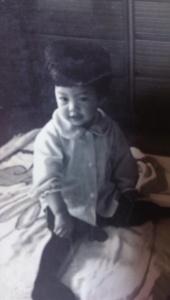 Yumi-age2