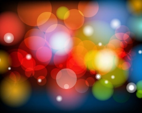 colorful-bokeh-background_53-9470